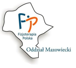 logo-mazowiecki