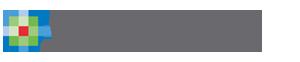 wk-new-logo