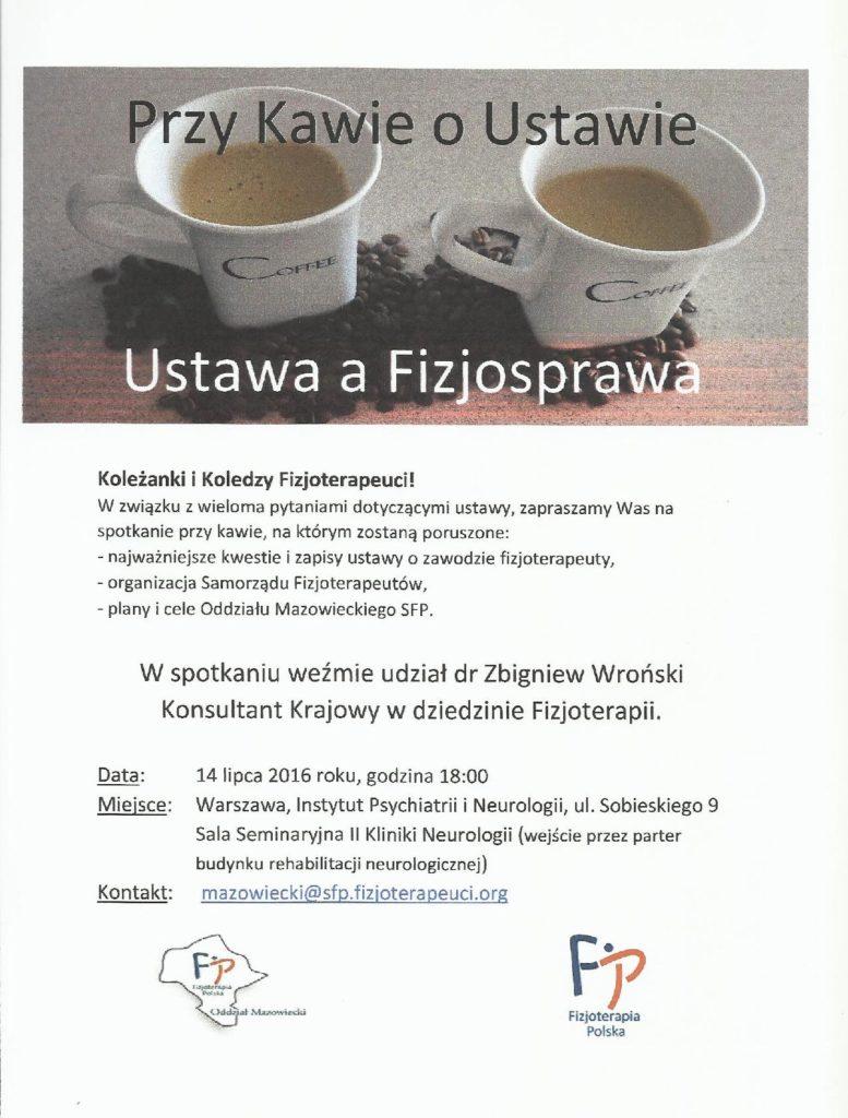 SPotkanie SFP 14.07.16-page-001