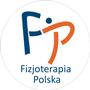Stowarzyszenie Fizjoterapia Polska